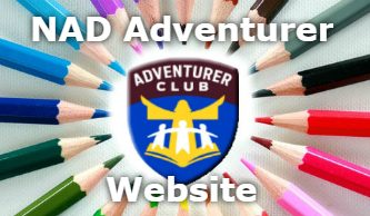 North American Division Adventurer Website