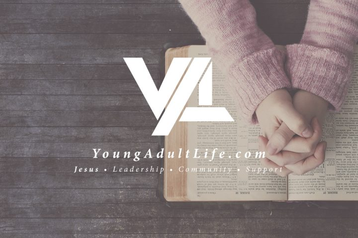 Youth & Young Adult Ministries : Kansas-Nebraska Conference